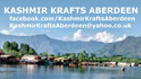 Kashmir Krafts