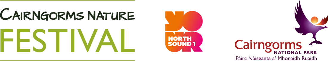 Northsound #1 dating site