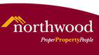 Northwood UK